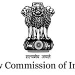 Law Commission invites Applications for Panel Consultants – Deadline 23rd June, 2017