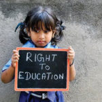 Root Cause of Crime In India – Lack of Education