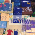 I Can Flyy – An Initiative which helps Special Needs Individuals in Kolkata
