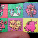 Drug Wave in Hyderabad? Children as young as 13 years found buying LSD