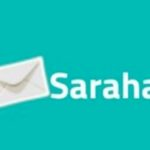 Sarahah For A Cause – Organizations Using Viral Social Media App To Make a Difference