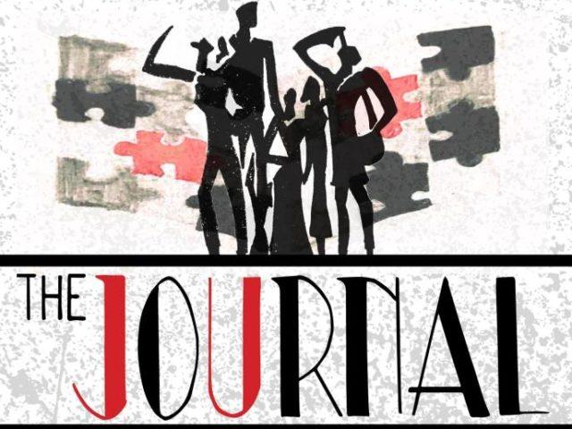 Jadavpur University Students Fight Back Against Misrepresentation By Mainstream Media