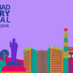 Hyderabad Literary Festival 2018 – Youngistaan Nukkad by Nations Rock Beat!