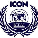 ICFAI Conference of Nations' 2018 : 26th – 28th January, 2018