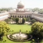 Draining the Political Swamp: SC Questions Politicians Income Source