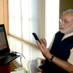 The Fact, the Law, & the Changing Privacy Policies of the Narendra Modi Application