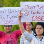 The CBSE Paper Leak Fiasco 2018; An Education System without proper Education or secure System
