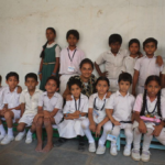 Educating the Future: Interview with Toral Shah, Head Ahilya Primary Society, Hyderabad