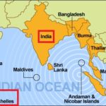 Hard and Soft Powers of Indian Diplomacy:  Revisiting Maldives & Seychelles