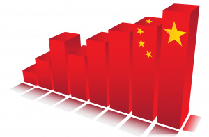 """Where Swaminathan Aiyer is wrong about the Chinese """"Industrial Policy"""""""