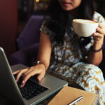 """The Work From Home """"Revolution"""" – The Future is Now."""